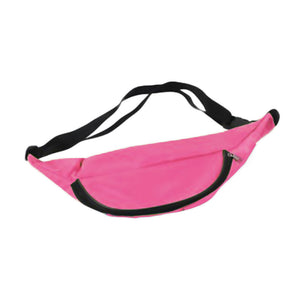 Fanny Pack - Neon Pink