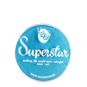 Superstar Aqua Face & Body Paint - Ziva Shimmer 220 (16 gm)