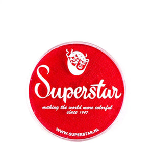 Superstar Aqua Face & Body Paint - Valentine Shimmer 235 (16 gm)
