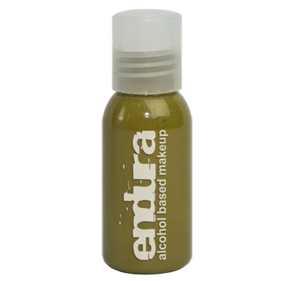 Endura Autopsy Airbrush Ink - Bile (1 oz)