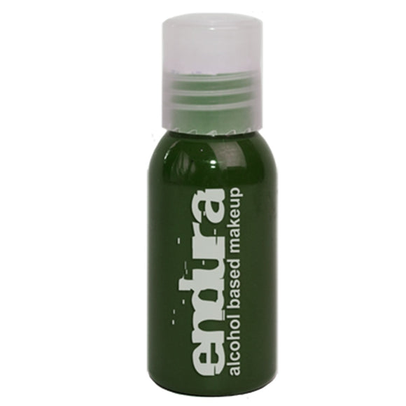 Endura Autopsy Airbrush Ink - Spleen (1 oz)