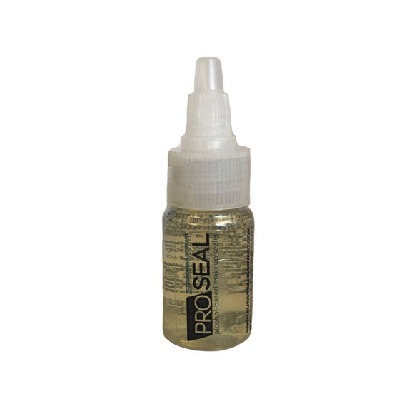European Body Art ProSeal (0.5 oz)
