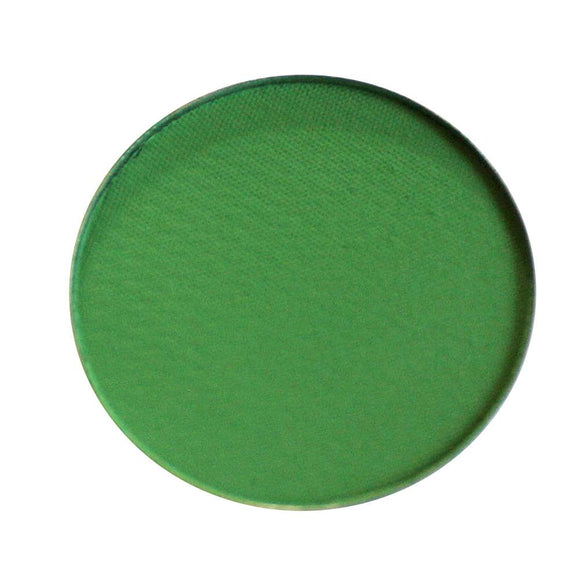 Elisa Griffith Color Me Pro Pressed Powder Pan - Clover Leaf