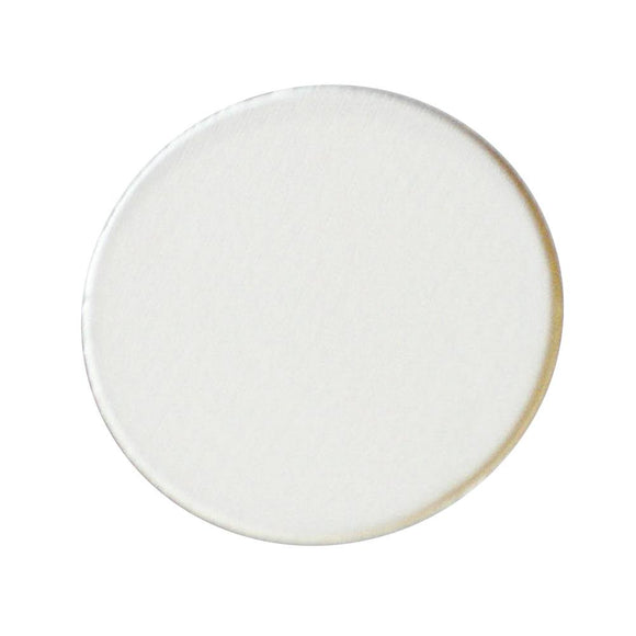 Elisa Griffith Color Me Pro Pressed Powder Pan - Snow