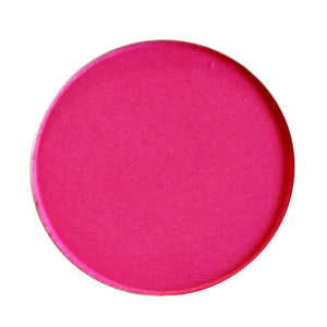Elisa Griffith Color Me Pro Pressed Powder Pan - Cotton Candy