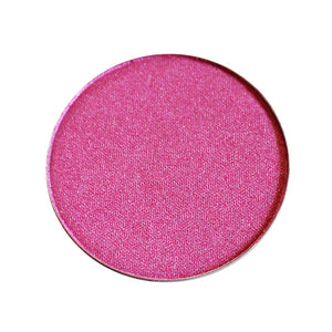 Elisa Griffith Color Me Pro Pressed Powder Pan - Flamingo
