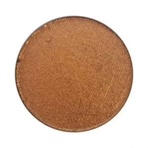Elisa Griffith Color Me Pro Pressed Powder Pan - Copper Bling