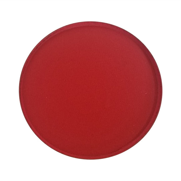 Elisa Griffith Color Me Pro Pressed Powder Pan - Fireman Red