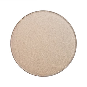 Elisa Griffith Color Me Pro Pressed Powder Pan - Twinkle