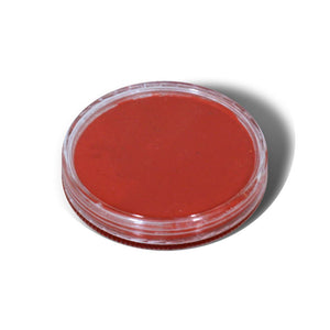Wolfe FX Red Face Paints 030 (30 gm)
