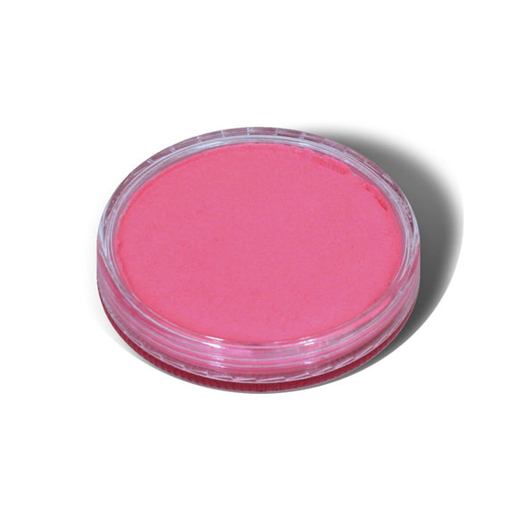 Wolfe FX Pink Face Paints 032 (30 gm)