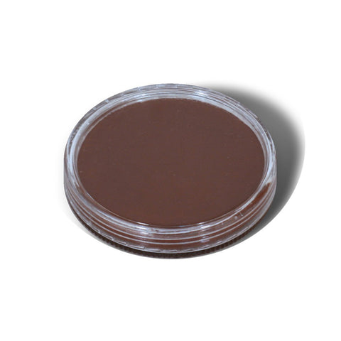 Wolfe FX Face Paints - Brown 020 (30 gm)