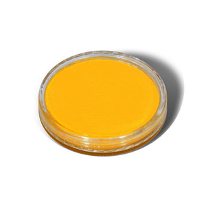 Wolfe FX Yellow Face Paints 050 (30 gm)