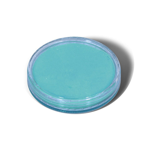 Wolfe FX Face Paints - Light Blue 066 (30 gm)