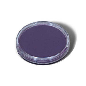 Wolfe FX Purple Face Paints - Lilac 078 (30 gm)