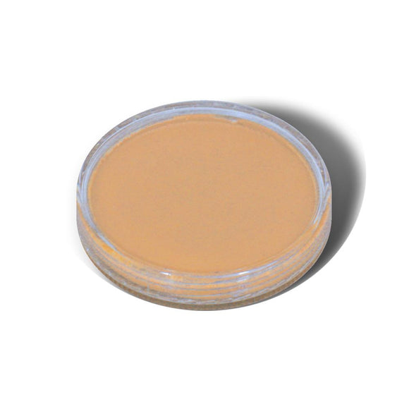 Wolfe FX Beige Face Paints - Skinz Fair 12 (30 gm)