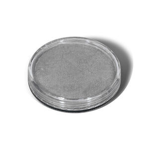 Wolfe FX Gray Face Paints 6 (30 gm)