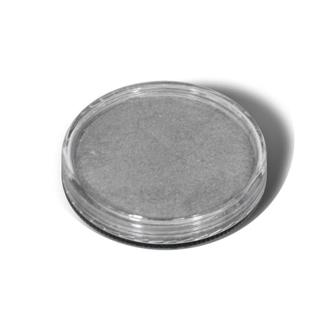 Wolfe FX Face Paints - Gray 6 (30 gm)