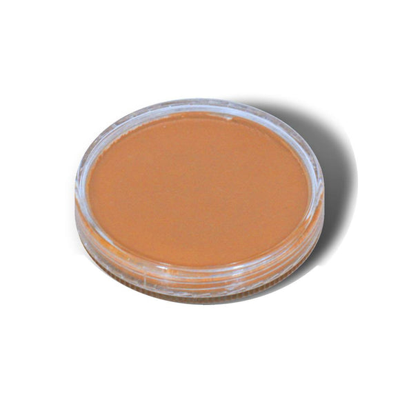 Wolfe FX Beige Face Paints - Skinz Honey Beige 15 (30 gm)