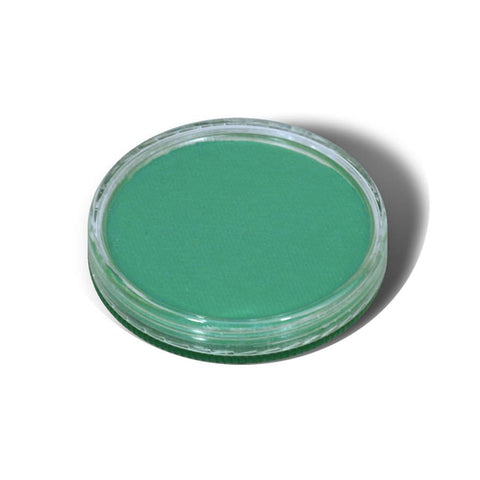 Wolfe FX Face Paints - Sea Green 064 (30 gm)