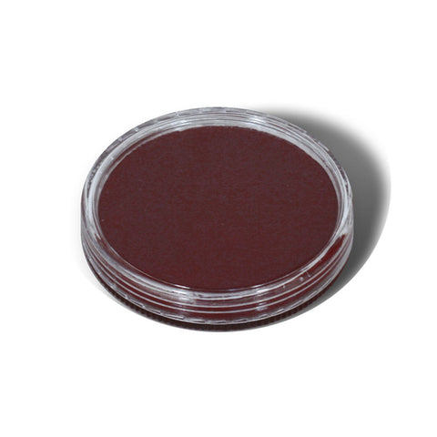 Wolfe FX HydroColor Face Paints - Blood Red 028 (30 gm)