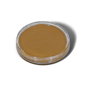 Wolfe FX HydroColor Face Paints - Raw Sienna 052 (30 gm)