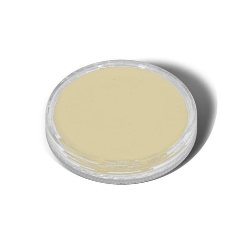 Wolfe FX HydroColor Face Paints - Bone 011 (30 gm)
