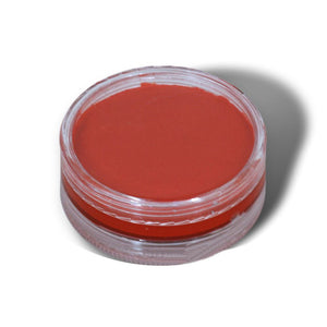 Wolfe FX Red Face Paints 030 (45 gm)