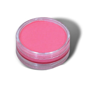 Wolfe FX Pink Face Paints - Pink 032 (45 gm)