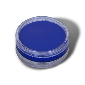 Wolfe FX Face Paints - Blue 070 (45 gm)