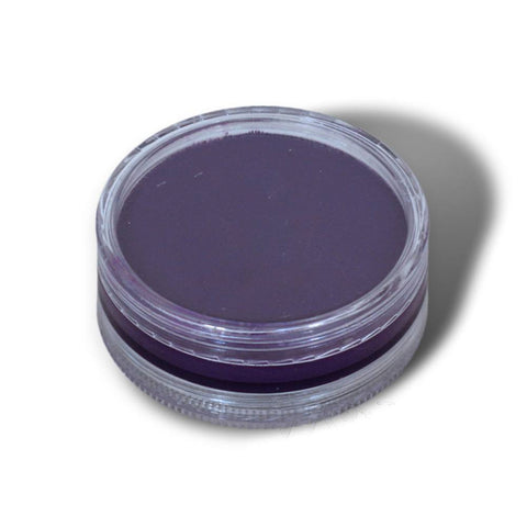Wolfe FX Face Paints - Lilac 080 (45 gm)