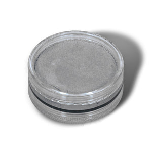 Wolfe FX Gray Face Paints 6 (45 gm)