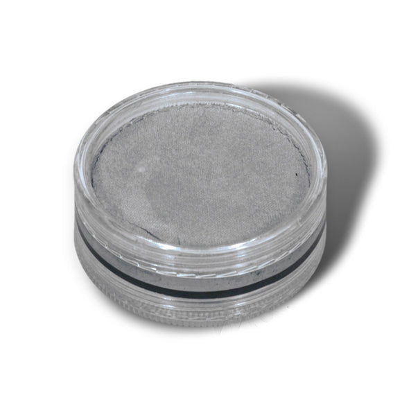 Wolfe FX Gray Face Paints - Gray 6 (45 gm)