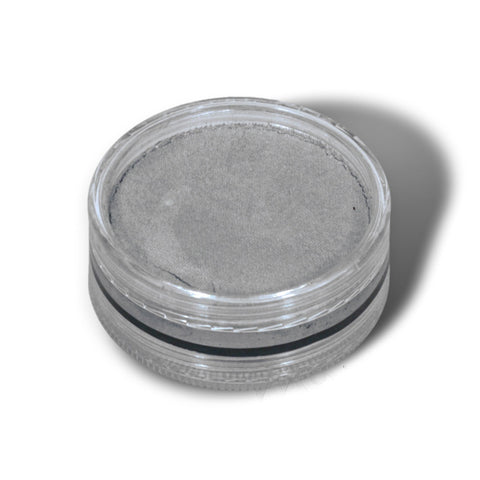 Wolfe FX Face Paints - Gray 6 (45 gm)