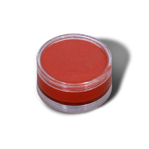 Wolfe FX Red Face Paints 030 (90 gm)