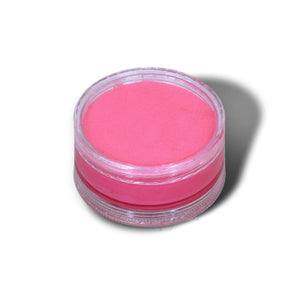 Wolfe FX Pink Face Paints 032 (90 gm)