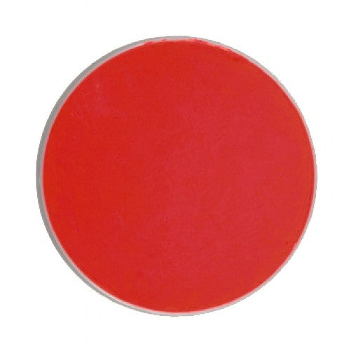 Kryolan Aquacolor Face Paints - Blood Red 83 (30 ml)