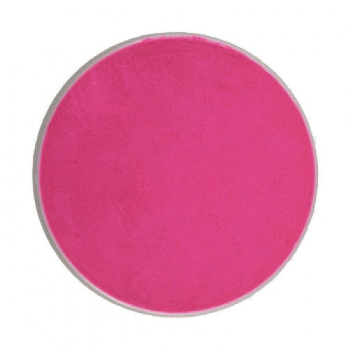 Kryolan Aquacolor Face Paints - Bright Pink R22 (30 ml)