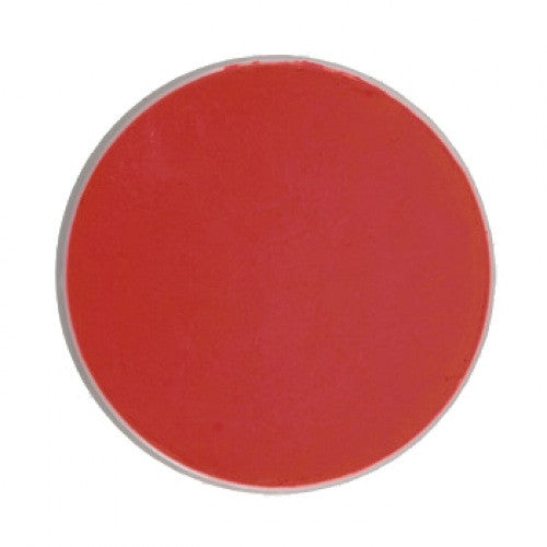 Kryolan Aquacolor Face Paints - Dark Red 81 (30 ml)