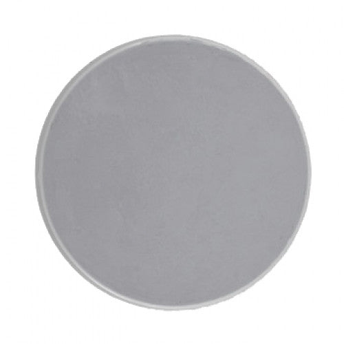 Kryolan Aquacolor Face Paints - Gray 89 (30 ml)