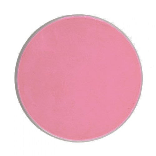Kryolan Aquacolor Face Paints - Light Pink 3 (30 ml)