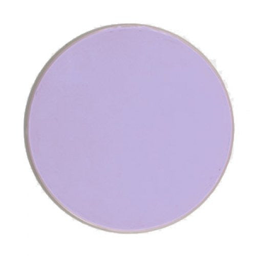 Kryolan Aquacolor Face Paints - Light Purple 482 (30 ml)