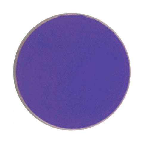 Kryolan Aquacolor Face Paints - Lavender LILA (30 ml)