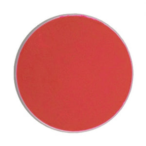 Kryolan Aquacolor Face Paints - True Red 80 (30 ml)