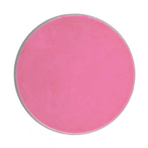 Kryolan Aquacolor Face Paints - Rose Pink 31 (30 ml)