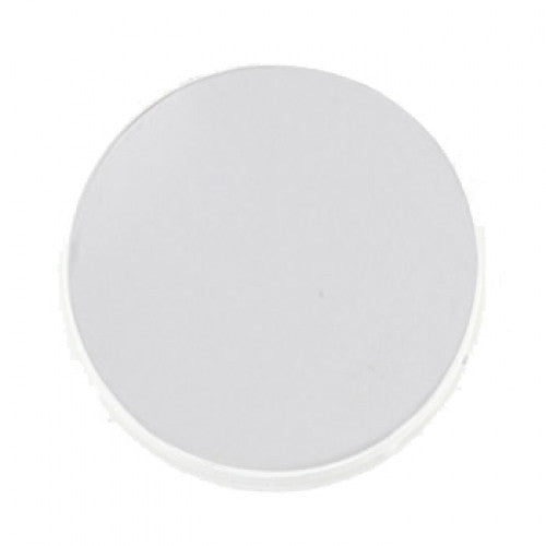 Kryolan Aquacolor Face Paints - White 70 (30 ml)