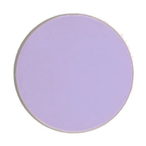 Kryolan Aquacolor Face Paints - Light Purple 482 (55 ml)