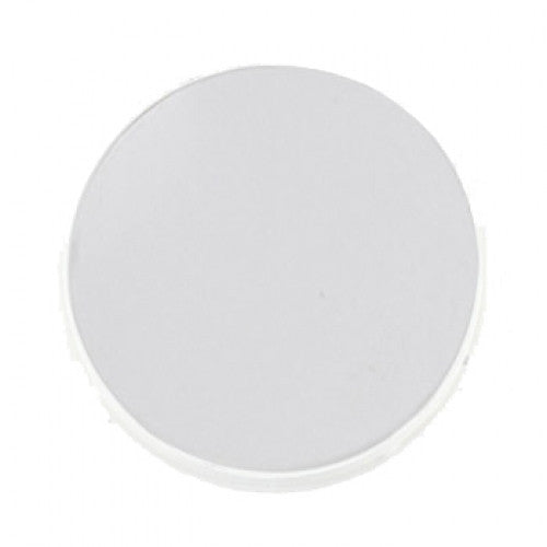 Kryolan Aquacolor Face Paints - White 70 (55 ml)