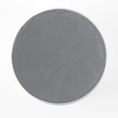 Kryolan Aquacolor Face Paints - Gray 32B (55 ml)