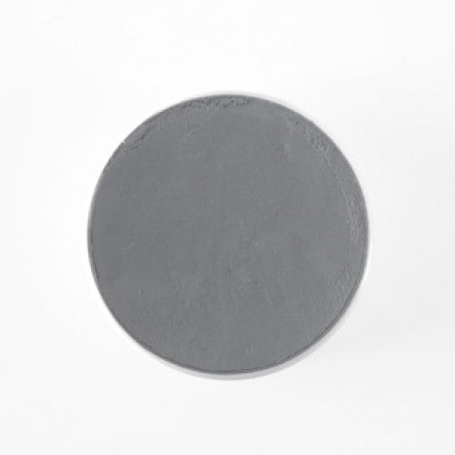 Kryolan Aquacolor Face Paint Refills - Gray 32B (4 ml)